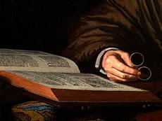 Detail images: Michiel van Musscher, 1645 Rotterdam - 1705 Amsterdam, zug.