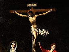 Detail images: Frans Floris, 1519 Antwerpen - 1570, Nachfolge des