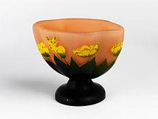 Detail images: Kleine Vase