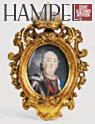 Dosen und Miniaturen Auction December 2009