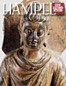 Asiatika und ägyptische Kunst Auction December 2009