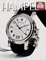 Juwelen und Uhren Auction December 2009