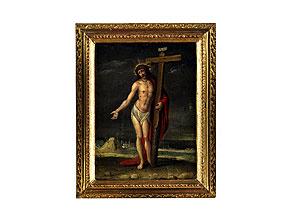 Frans Francken II.1581 - 1642 Antwerpen, zug.