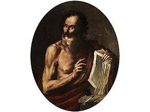 Hendrick van Somer, 1615 Amsterdam - 1684 Napoli, zug.