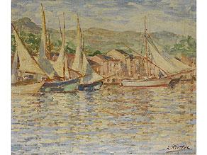 Detail images:  Evert Pieters, 1856 – 1932