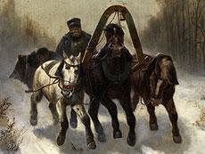 Detail images: Nikolai Egorovich Sverchkov, 1817 - 1898