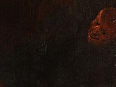 Detail images: Genueser Meister des 17. Jahrhunderts