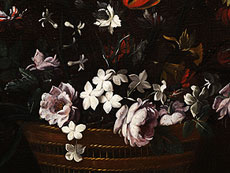Detail images: Andrea Vicentino, 1542 - 1617, zug.