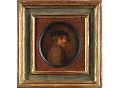 Detail images: Joos van Craesbeek, um 1605 Neerlinter - um 1661 Brüssel, zug.