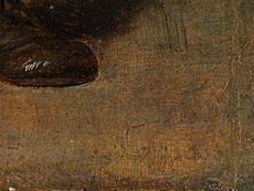 Detail images: Jan Bliesem, tätig um 1627