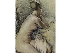 Detail images: Willem Gerard Hofker, 1902 - 1980