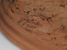 Detail images: Kamelreiter