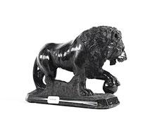 Detail images: Venezianischer Löwe