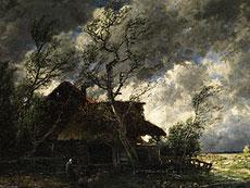 Detail images: E. J. Müller, 1872