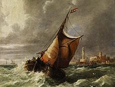Detail images: John Callow, 1822 - 1878