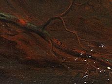Detail images: Maler des 19. Jahrhunderts