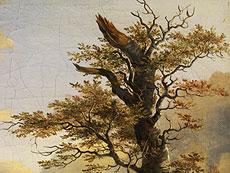 Detail images: Max Joseph Wagenbauer, 1775 Grafing - 1829 München