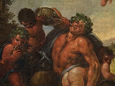 Detail images: Giacinto Diana, 1730 - 1803, zug.
