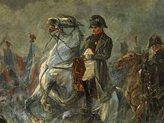Detail images: Emil Klein, 1865 Indianapolis - 1953 Stuttgart