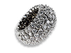 Brillant-Fantasy-Ring