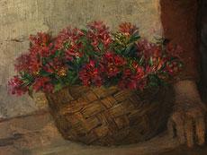 Detail images: Mathias Schmid, 1835 - 1923