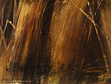 Detail images: James Docharty, 1829 - 1878, Englische Schule