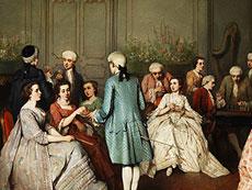 Detail images: Benjamin Eugène Fichel, 1826 Paris - 1895