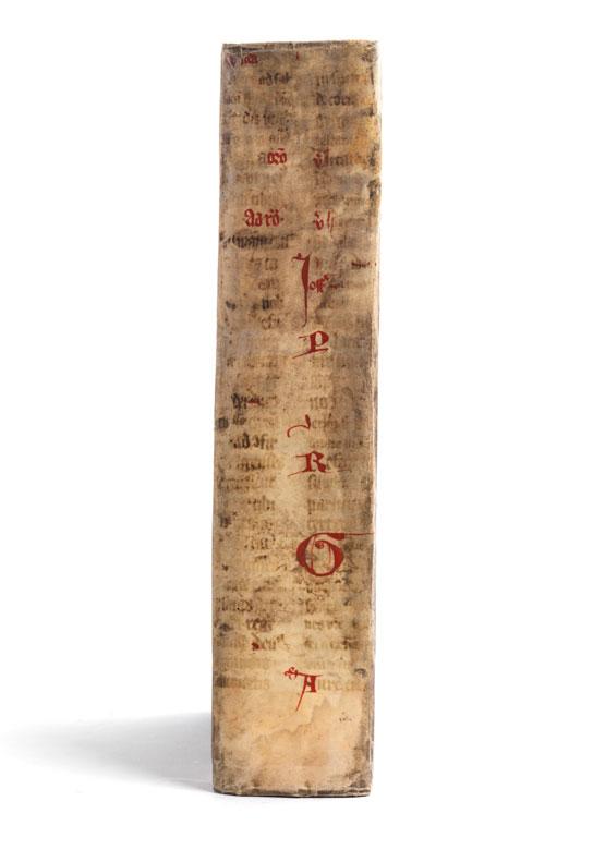 Vitruvius Teutsch