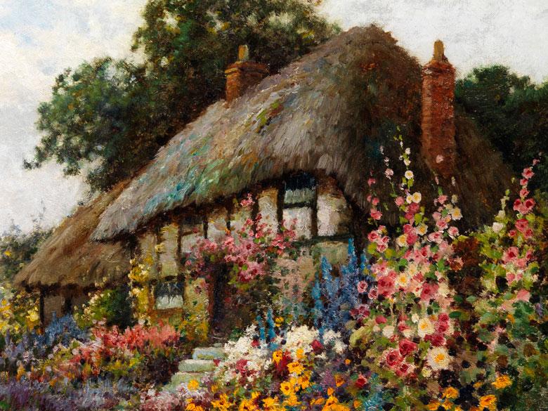 englische cottages fabulous bilder von englischer garten anlegen marvelous design ideas cottage. Black Bedroom Furniture Sets. Home Design Ideas