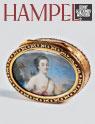 Uhren, Dosen, Silber, Porzellan, Fayencen und Bronzen Auction March 2010