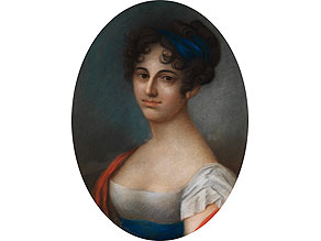 Giuseppe Cammarano,  1766 - 1850