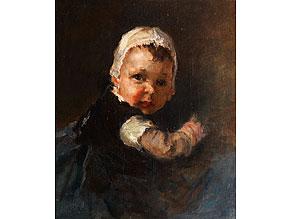 Detail images:  A. P. Palvis, Maler des 19. Jahrhunderts