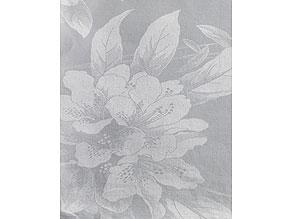 Detail images:  Tafeltuch aus dem Palais des Prinzen Alfons von Bayern