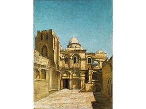 Detail images:  Schadow, Maler des 20. Jahrhunderts
