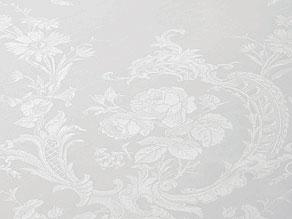 Detail images:  Tafeltuch im Rokoko-Stil