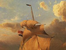 Detail images: Franz Johann (Wilhelm) Hünten, 1822 - 1887