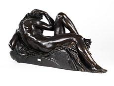Detail images: Skulptur der Nacht