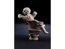 Detail images: Bildhauer des 18. Jahrhunderts in Art von Duquenoy
