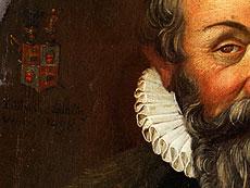 Detail images: Balthasar Vener (Venner), Maler des 15./ 16. Jahrhunderts
