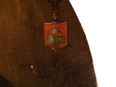 Detail images: Maler des 16./ 17. Jahrhunderts