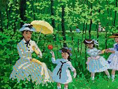 Detail images: † Suzanne Eisendieck, 1908 - 1998, in Frankreich tätig