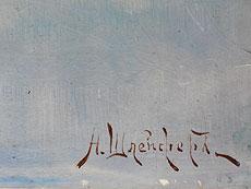 Detail images: N. Schleifer