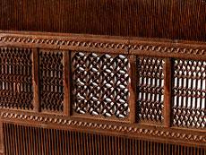 Detail images: Kamm