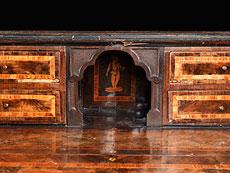 Detail images: Kommode
