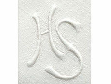 Detail images: Ovales Tafeltuch mit Hopfen