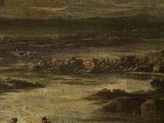 Detail images: Niederländischer Meister des 17./18. Jahrhunderts