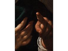 Detail images: Flämischer Maler im Umkreis des Jan Roos, 1591 – 1638