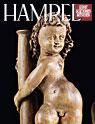 Skulpturen und Kunsthandwerk Auction June 2010