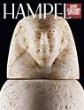 Eine Sammlung ägyptische Kunst Auction June 2010