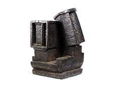 Detail images: Alberto Giacometti, 1901 - 1966